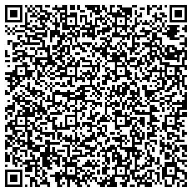 """QR-код с контактной информацией организации ООО Компания """"Colorimetr"""""""