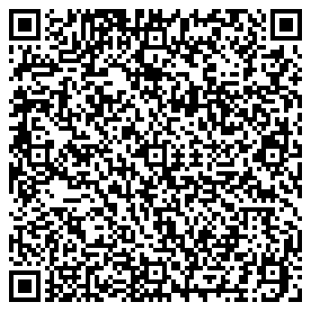 QR-код с контактной информацией организации МУКА КАЗАХСТАНА ТОО