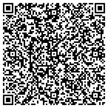 QR-код с контактной информацией организации ООО Дм - Стекло