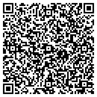 QR-код с контактной информацией организации МК-ЦБ