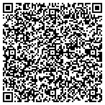 QR-код с контактной информацией организации ООО RobLab