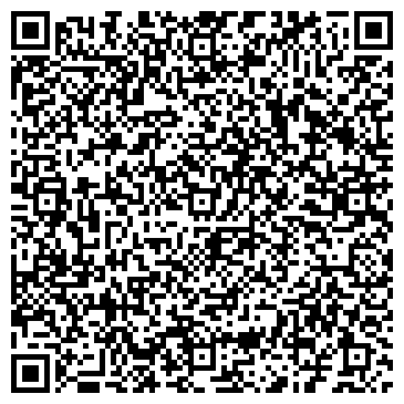 QR-код с контактной информацией организации ИП Савко Дмитрий Юрьевич