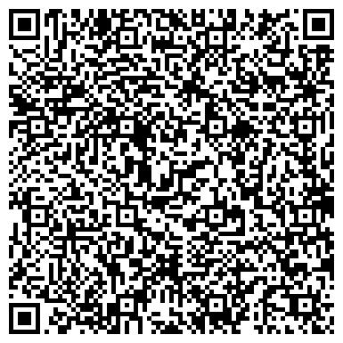 QR-код с контактной информацией организации ООО Ремонт БМВ и Мерседес / Prestige Service