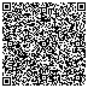 QR-код с контактной информацией организации ООО Группа компаний BELTAXIST