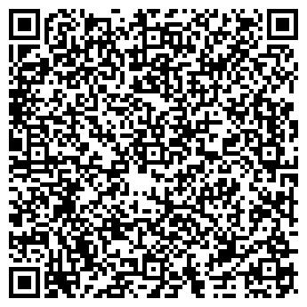 QR-код с контактной информацией организации НЕКСТ КОМПАНИЯ