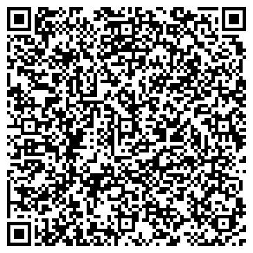 QR-код с контактной информацией организации ООО Трубопроводов