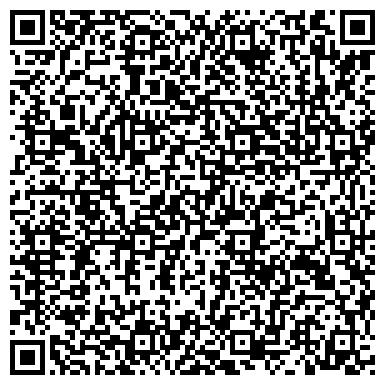 QR-код с контактной информацией организации ОБЪЕДИНЕННЫЕ МЕДИЦИНСКИЕ СИСТЕМЫ