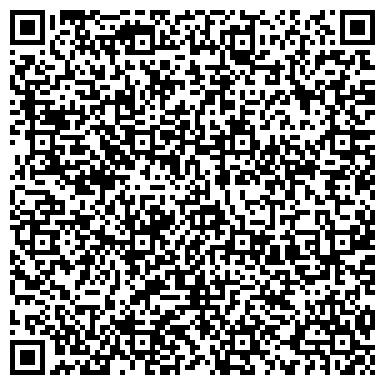 QR-код с контактной информацией организации ООО  Нефтяной перевалочный комплекс