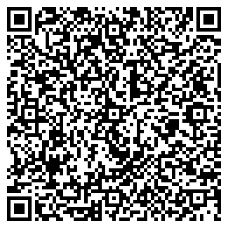 QR-код с контактной информацией организации РАДИК
