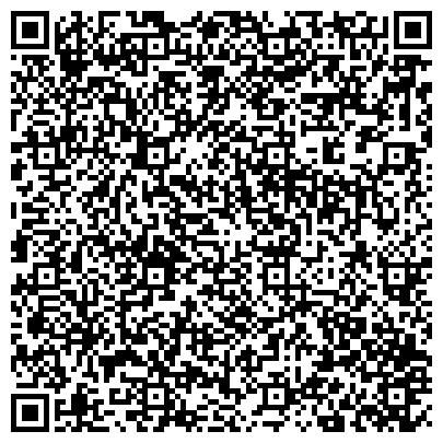 QR-код с контактной информацией организации ЧП Отдых на южном берегу Иссык-Куля . Частный Гостевой дом Улукбек.