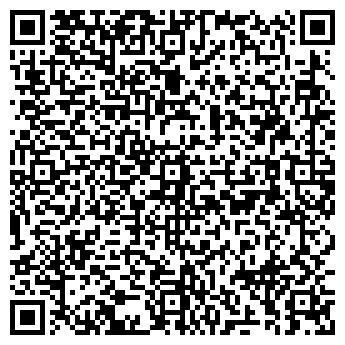 QR-код с контактной информацией организации САНТЕХКОМПЛЕКТ