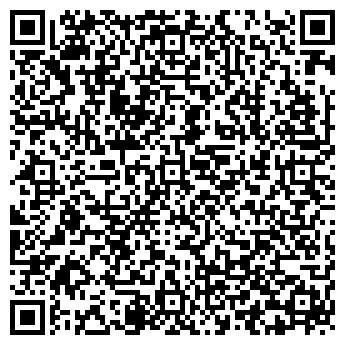 QR-код с контактной информацией организации СИСТЕМА СБ