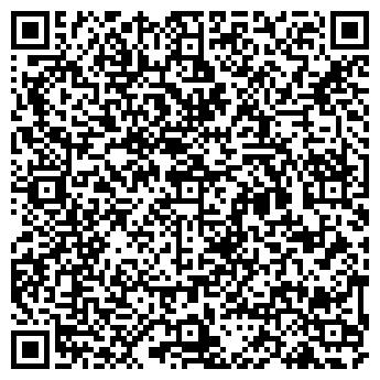 QR-код с контактной информацией организации СТАНДАРТ-ПРИБОР