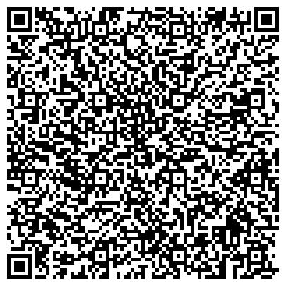 QR-код с контактной информацией организации ООО Центр Эстетики Екатеринбург 8 марта