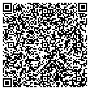 QR-код с контактной информацией организации ТЕХЭКОПРОМ НПФ