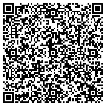 QR-код с контактной информацией организации ТРАНСЛИФТ