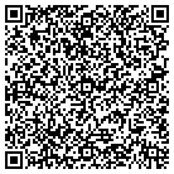 QR-код с контактной информацией организации ИП Спринт Тула