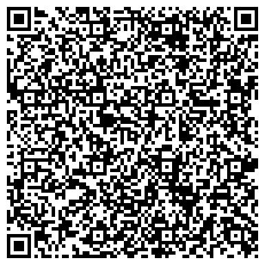 """QR-код с контактной информацией организации ООО Юридическая корпорация """" ГеСоМа"""""""