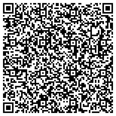 QR-код с контактной информацией организации ФЛП Михаил Василенко - профессиональный фотограф Киев