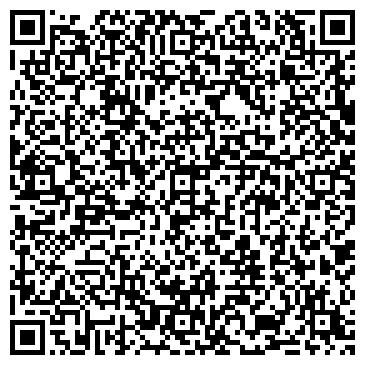 QR-код с контактной информацией организации ASEP HOLDING B.V.