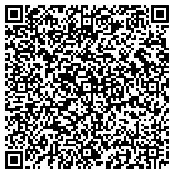QR-код с контактной информацией организации DAIKIN DAICHI