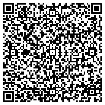 QR-код с контактной информацией организации I.S.P.A.-SAT