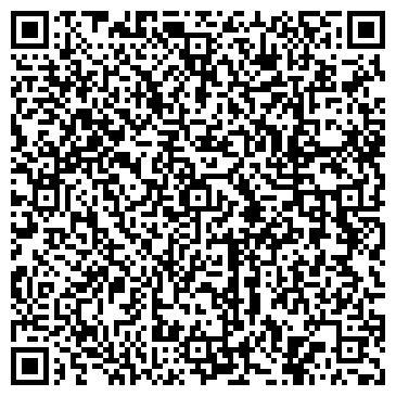 QR-код с контактной информацией организации ЧП Небо Ради Вас