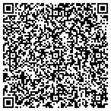 """QR-код с контактной информацией организации ООО Жилой комплекс """"Победа"""""""