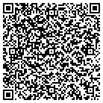 QR-код с контактной информацией организации АССАМБЛЕЯ