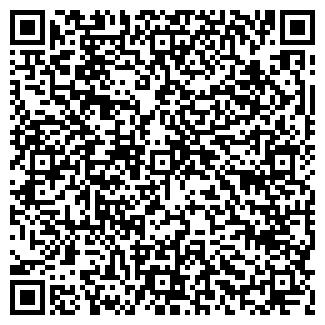 QR-код с контактной информацией организации КОЛЕЧКО