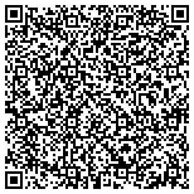 QR-код с контактной информацией организации НЕФТЯНАЯ СТРАХОВАЯ КОМПАНИЯ, ПАВЛОДАРСКИЙ ФИЛИАЛ