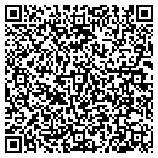 QR-код с контактной информацией организации ЛОРАТ