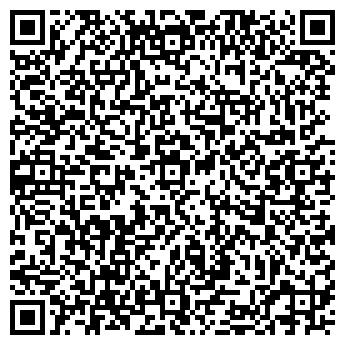 QR-код с контактной информацией организации РУСБЕЛАГРО ПК