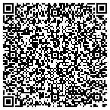 QR-код с контактной информацией организации ООО ТрансЛайнПро