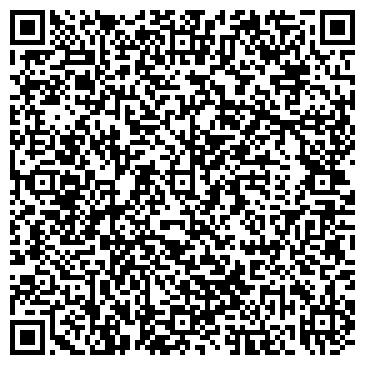 """QR-код с контактной информацией организации ООО """"Ногинск-Бетон"""""""