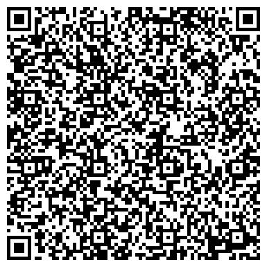 QR-код с контактной информацией организации ООО Медэк Старз Интернешнл