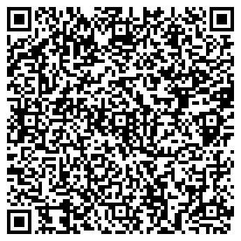 QR-код с контактной информацией организации ТЕКСТИЛЬ-LINE
