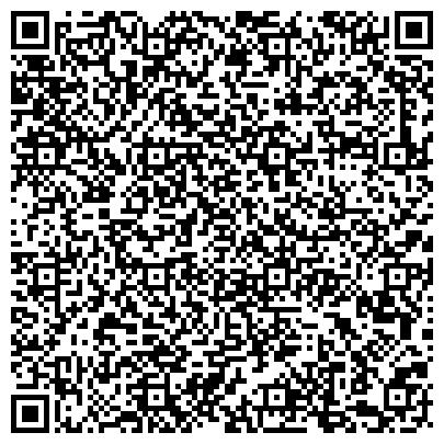 """QR-код с контактной информацией организации ООО Курьерская служба """"I - courier"""""""