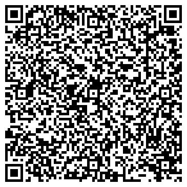 QR-код с контактной информацией организации ООО AML - Ad Making Lab