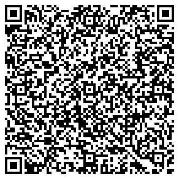 QR-код с контактной информацией организации ЧП Кафе Могорич