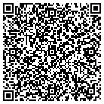 QR-код с контактной информацией организации ООО Ремонт стиральных машин