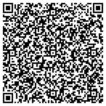 QR-код с контактной информацией организации ЦЕНТР СПОРТИВНОГО ПИТАНИЯ