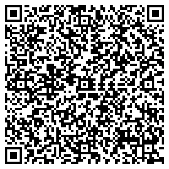 QR-код с контактной информацией организации ЧАС-ПРО