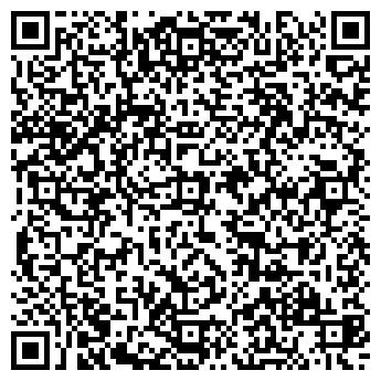 QR-код с контактной информацией организации STANLEY