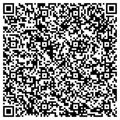 QR-код с контактной информацией организации ЦЕНТРАЛЬНЫЙ СОЮЗ ПОТРЕБИТЕЛЬСКИХ ОБЩЕСТВ