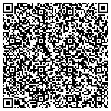 QR-код с контактной информацией организации ОБЛАСТНАЯ НАУЧНАЯ УНИВЕРСАЛЬНАЯ БИБЛИОТЕКА ИМ. ТОРАЙГЫРОВА