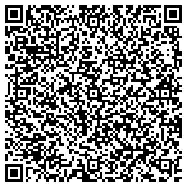 QR-код с контактной информацией организации ООО ШВЕЙТЕХСПРОМ