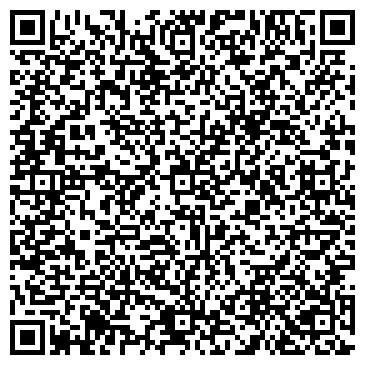 QR-код с контактной информацией организации АЙЫЛ ОКМОТУ АКБУЛАКСКИЙ