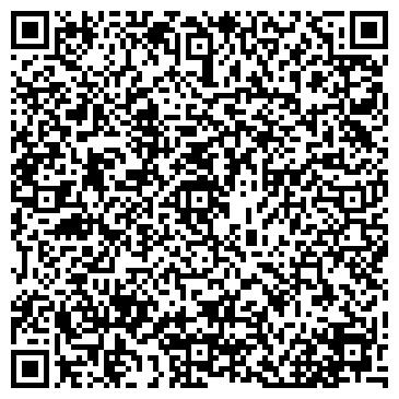 QR-код с контактной информацией организации ООО Центр диагностики на Ленина