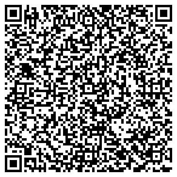 QR-код с контактной информацией организации АЙЫЛ ОКМОТУ КАРАСАЕВСКИЙ